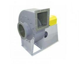 سانتریفوژ ویژه انتقال مواد(شعاعی)
