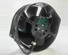 فن تابلویی مدل W2S130-AA03-01